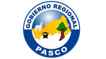 Acuerdo Regional del Consejo Regional Pasco