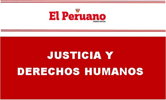 Código Civil peruano